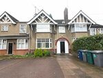 Thumbnail for sale in Nether Street, Finchley, London