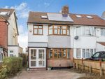 Thumbnail for sale in Southview Road, Bromley, Kent