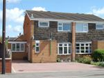 Thumbnail for sale in Birches Road, Codsall, Wolverhampton