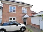 Thumbnail to rent in Richmond Park Road, Bournemouth