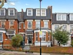 Thumbnail for sale in Oakfield Road, Stroud Green, London
