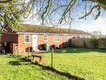 Thumbnail for sale in No.1 The Bungalows, Carr Lane, Wansford, Driffield