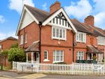 Thumbnail to rent in Stuart Cottages, Stanmore