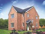 "Thumbnail for sale in ""The Derwent Corner"" at Cross Lane, Sacriston, Durham"