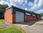 Thumbnail to rent in Grove Estate, Pontnewynydd, Pontypool