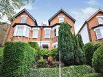 Thumbnail for sale in Blenheim Park Road, South Croydon