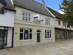 Thumbnail to rent in Cumbergate, Peterborough