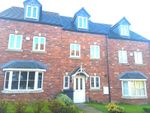 Thumbnail to rent in France Street, Parkgate, Rotherham, South Yorkshire