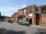 Thumbnail to rent in Heywood Old Road, Heywood