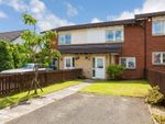Thumbnail for sale in Gilbertfield Street, Ruchazie, Glasgow, Strathclyde, 3Tg