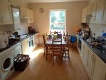 Thumbnail to rent in Cardigan Road, Headingley, Leeds