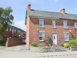 Thumbnail to rent in Hollybush House, 1, Berriew Road, Welshpool, Powys