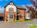 Thumbnail for sale in Bannister Court, Shevington, Wigan