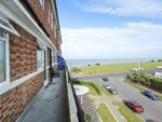 Thumbnail for sale in Northumberland Avenue, Cliftonville, Margate