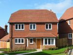 Thumbnail to rent in The Tattenham At Clayshaw Place, Off Summerfold, Church Street, Rudgwick, West Sussex