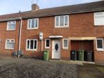 Thumbnail to rent in Bamburgh Terrace, Ashington