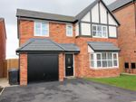 Thumbnail for sale in Farm Crescent, Radcliffe, Manchester