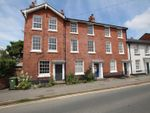 Thumbnail for sale in Barton Road, Hereford