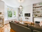 Thumbnail for sale in Milman Road, Queens Park, London