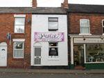 Thumbnail to rent in 141 Market Street, Crewe