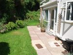 Thumbnail for sale in Wesley Close, Barton, Torquay