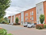Thumbnail to rent in Compair Crescent, Ipswich