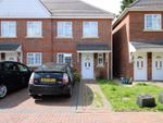 Thumbnail for sale in Canham Gardens, Whitton, Hounslow