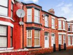 Thumbnail for sale in Langdale Road, Liverpool, Merseyside