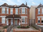 Thumbnail 4 bedroom semi-detached house for sale in Gloucester Road, Norbiton, Kingston Upon Thames