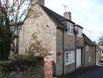 Thumbnail to rent in Peaks Lane, Stonesfield, Witney