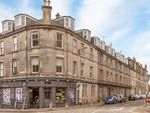 Thumbnail for sale in 7/2 Grange Loan, Edinburgh