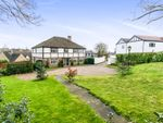 Thumbnail for sale in Carver Court, Empingham Road, Ketton, Stamford