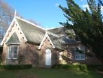 Thumbnail to rent in Gardeners Cottage, By Cluny Castle, Sauchen, Inverurie, Aberdeenshire