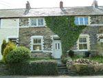 Property history The Terrace, Glogue, Pembrokeshire SA36