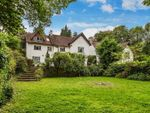Thumbnail to rent in The Avenue, Whyteleafe