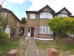 Thumbnail to rent in Willow Gardens, Hounslow