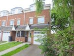 Thumbnail for sale in Wesley Close, Sacriston, Durham