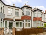Thumbnail to rent in Strathearn Road, Wimbledon Park