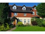 Thumbnail for sale in Tilburstow Hill Road, South Godstone