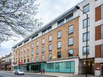 Thumbnail to rent in Hythe House, 200 Shepherds Bush Road, Hammersmith, Hammersmith