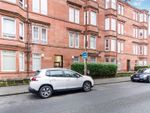 Thumbnail for sale in Cartvale Road, Langside, Glasgow