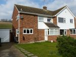 Thumbnail for sale in Stratford Drive, Wooburn Green, High Wycombe