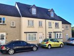 Thumbnail for sale in Triumphal Crescent, Plympton, Plymouth