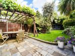 Thumbnail to rent in Lawn Crescent, Kew