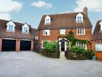 Thumbnail for sale in Worrin Road, Flitch Green, Dunmow