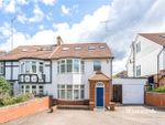 Thumbnail to rent in Fursby Avenue, London