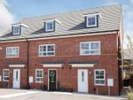 Thumbnail for sale in Yarborough Drive, Wheatley, Doncaster