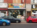 Thumbnail for sale in Stockport Road, Longsight, Manchester