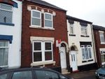 Thumbnail to rent in Dyke Street, Stoke-On-Trent, Staffordshire