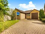 Thumbnail for sale in Stainton Drive, Burnley